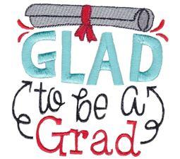 Little Graduation 3