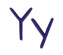 Miss Kindergarten Font Y