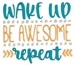 Motivational Sayings 14