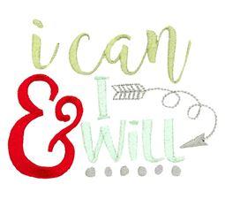 Motivational Sayings 7