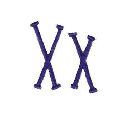 Pajama Jam Font X