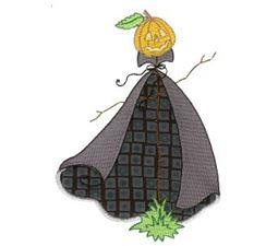 Pumpkins Galore 14
