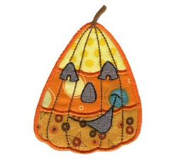 Pumpkins Galore 3