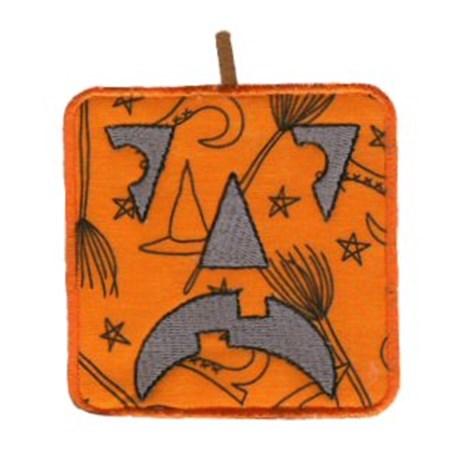 Pumpkins Galore 7