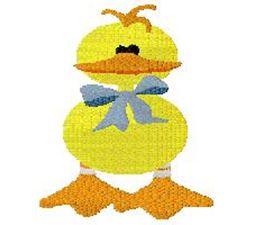 Quackup 1