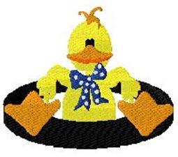 Quackup 2