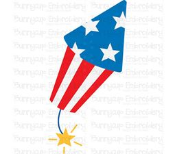 All American 2 SVG