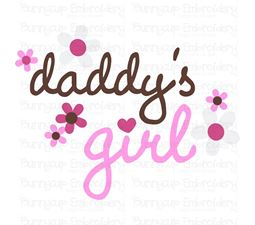 Dear Daddy 4 SVG