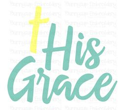 Easter Sentiments Three 4 SVG