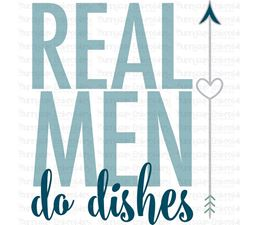 In My Kitchen Sentiments Four 12 SVG