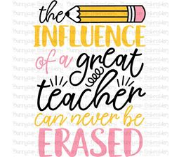 Teacher Sentiments 2 SVG