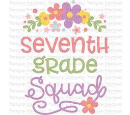 Teacher Sentiments 27 SVG