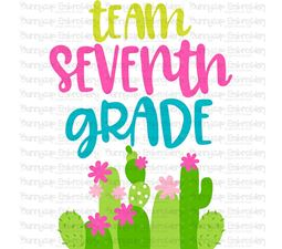 Teacher Sentiments 38 SVG