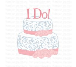 Wedding Sentiments SVG 9