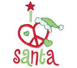 Sassy Christmas Too 2