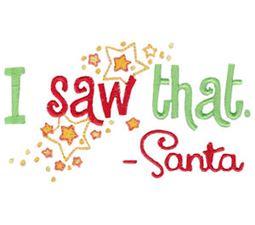 Sassy Christmas 6