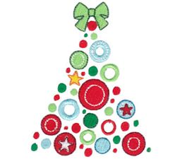 Sassy Christmas 7