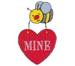 Say It Valentines 1