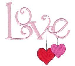 Say It Valentines 10