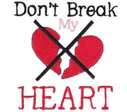 Say It Valentines 4