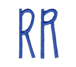 Skinny Latte Font R