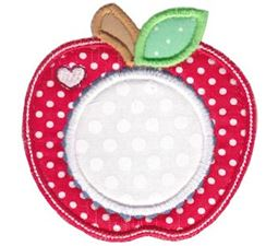 Split School Applique 11