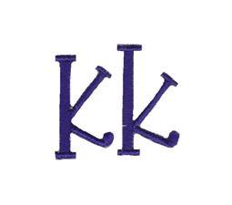 Sugar Sweet Font K