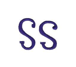 Sugar Sweet Font S