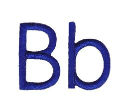 The Brooklyn Smooth Font B