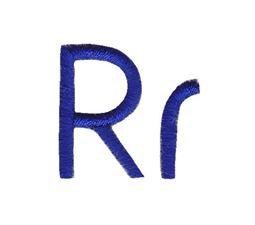 The Brooklyn Smooth Font R