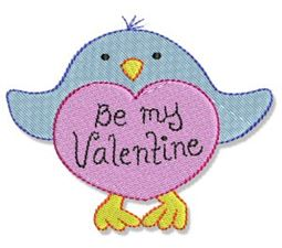 Valentine Inspirations 3