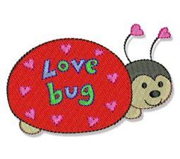 Valentine Inspirations 6