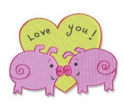 Valentine Inspirations 7