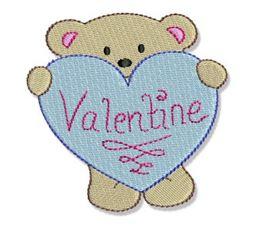 Valentine Inspirations 8