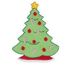 A Cute Christmas 11