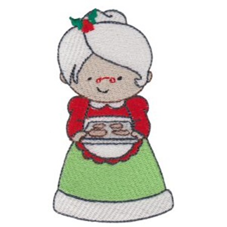 A Cute Christmas 2