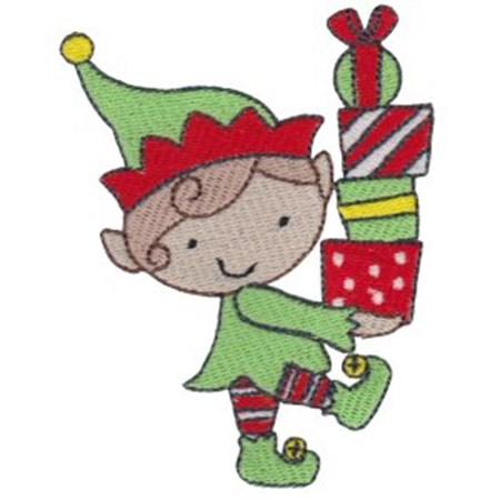 A Cute Christmas 3