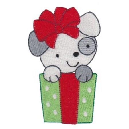 A Cute Christmas 6