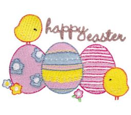 Adorable Easter 15