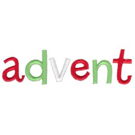 Advent Calendar 30