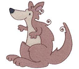 Aussie Animals 1