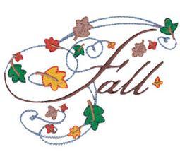 Autumn Sentiments 2