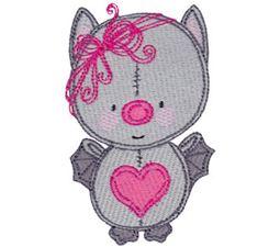 Baby Dolls 4