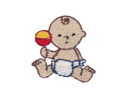 Baby Minis 2