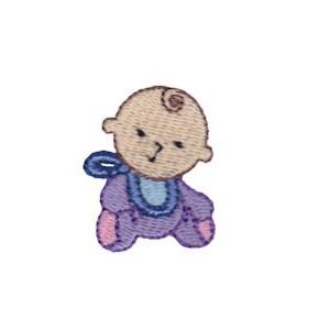 Baby Minis 4
