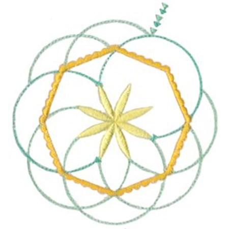 Baileys Geometry 10