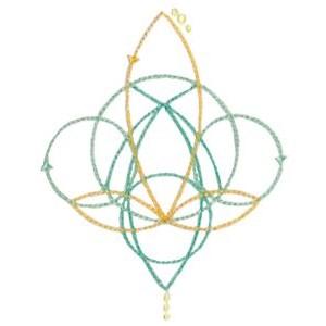Baileys Geometry 11