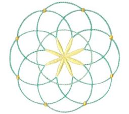 Baileys Geometry 12
