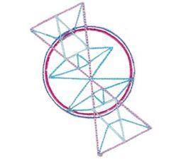 Baileys Geometry 2