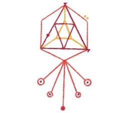 Baileys Geometry 5